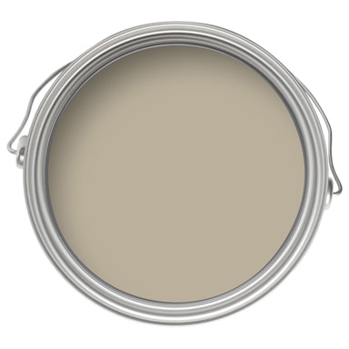 Farrow and Ball Light Grey paint